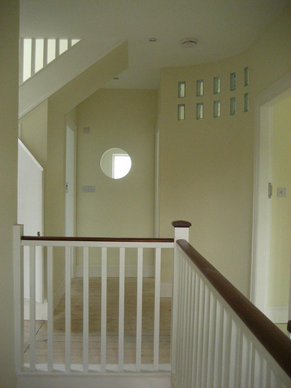 Crean-Stairs1